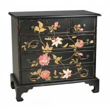 Sterling Industries 52-1687 - In Bloom Chest