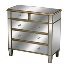 Sterling Industries 6043630 - Verona Chest