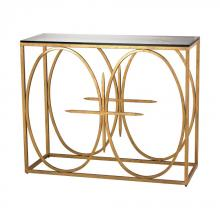Dimond 1114-220 - Amal Console Table