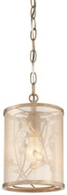Minka-Lavery 4431-252 - 1 Light Pendant