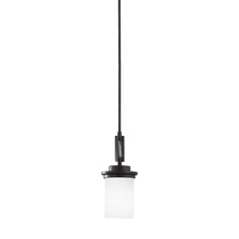 Sea Gull 61660-839 - One Light Mini-Pendant
