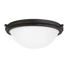 Sea Gull 75661-839 - Two Light Ceiling Flush Mount