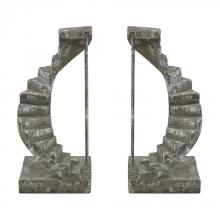Sterling Industries 93-10097 - Stairwell Bookends