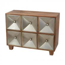 Dimond 985-010 - Spencer Chest