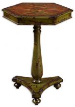 Uttermost 24153 - Accent Table