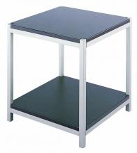 Lite Source Inc. LDK-6120SS/DWAL - Vista Furniture