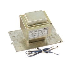 WAC US HR-8002L - 120V Input 12V Output 75W Magnetic Transformer for HR-8402HL
