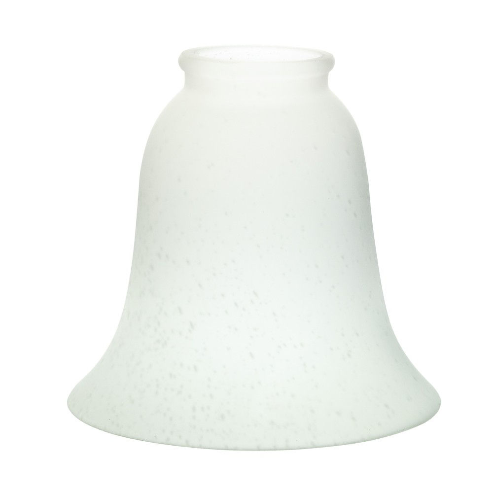 2 1/4 Inch Glass Shade